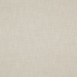 Jaxx 04-Sesame | Curtain fabrics | FR-One