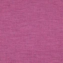 Jaxx 35-Fuchsia | Drapery fabrics | FR-One