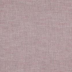 Jaxx 38-Chrystal | Drapery fabrics | FR-One
