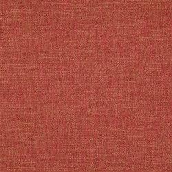 Jaxx 30-Terra | Drapery fabrics | FR-One