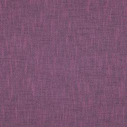 Jaxx 36-Plum | Drapery fabrics | FR-One