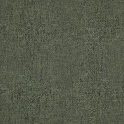 Jacadi 56-Camouflage | Drapery fabrics | FR-One