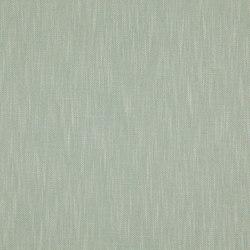 Jacadi 54-Duckegg | Drapery fabrics | FR-One