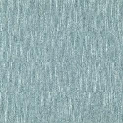 Jacadi 51-Scuba | Drapery fabrics | FR-One
