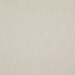 Jacadi 02-Linen | Tessuti decorative | FR-One