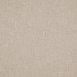 Jacadi 06-Toast | Drapery fabrics | FR-One