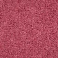 Jacadi 34-Magenta | Drapery fabrics | FR-One