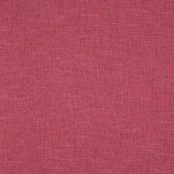 Jacadi 34-Magenta | Tessuti decorative | FR-One