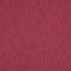 Jacadi 33-Vino | Drapery fabrics | FR-One