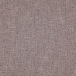 Jacadi 39-Orchid | Drapery fabrics | FR-One