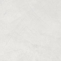 Titan gris | Baldosas de cerámica | Grespania Ceramica