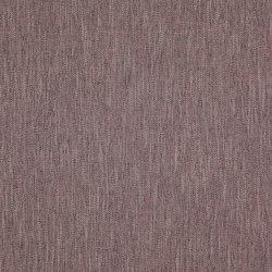 Jacadi 37-Quartz | Drapery fabrics | FR-One