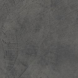 Titan Antracita | Ceramic tiles | Grespania Ceramica