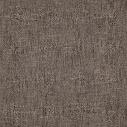 Jacadi 16-Fossil | Drapery fabrics | FR-One
