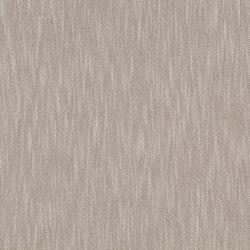 Jacadi 12-Tiramisu | Drapery fabrics | FR-One