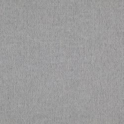 Jacadi 21-Silver | Drapery fabrics | FR-One