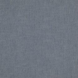 Jacadi 43-Denim | Drapery fabrics | FR-One