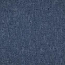 Jacadi 45-Indigo | Drapery fabrics | FR-One