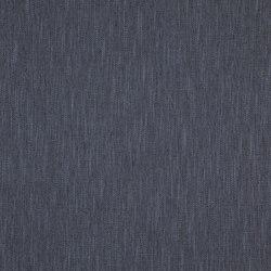 Jacadi 46-Praline | Drapery fabrics | FR-One