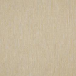 Jojoba 09-Hay | Drapery fabrics | FR-One