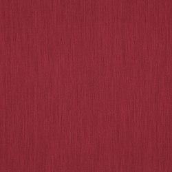 Jojoba 07-Vino | Drapery fabrics | FR-One