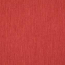 Jojoba 06-Berry | Drapery fabrics | FR-One