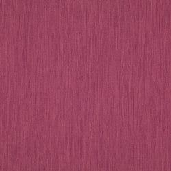 Jojoba 05-Tulip | Drapery fabrics | FR-One
