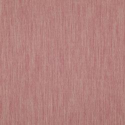 Jojoba 04-Crocus | Drapery fabrics | FR-One