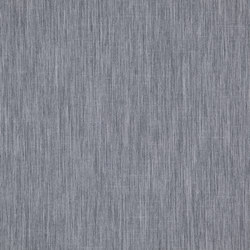 Jojoba 02-Denim | Drapery fabrics | FR-One