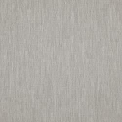 Jojoba 13-Aluminium | Drapery fabrics | FR-One