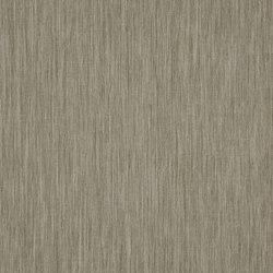 Jojoba 16-Seagrass | Drapery fabrics | FR-One