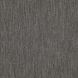 Jojoba 18-Charcoal | Drapery fabrics | FR-One