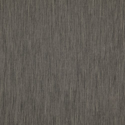 Jojoba 17-Walnut | Drapery fabrics | FR-One