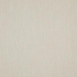 Jojoba 11-Linen | Drapery fabrics | FR-One