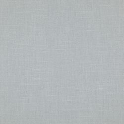 Jojoba 14-Silver | Drapery fabrics | FR-One