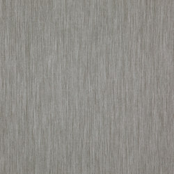 Jojoba 21-Limestone | Drapery fabrics | FR-One