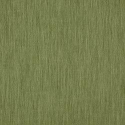 Jojoba 25-Oasis | Drapery fabrics | FR-One
