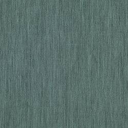 Jojoba 24-Bristol | Drapery fabrics | FR-One