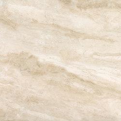 Palace Dune | Ceramic tiles | Grespania Ceramica