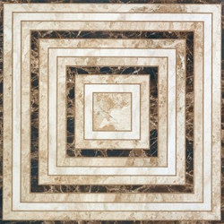 Zeus | Ceramic tiles | Grespania Ceramica