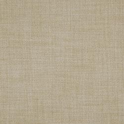 Jadeite 24-Tea | Drapery fabrics | FR-One