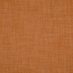 Jadeite 23-Fox | Drapery fabrics | FR-One