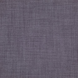 Jadeite 20-Grape | Tejidos decorativos | FR-One
