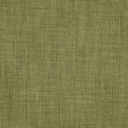 Jadeite 25-Camouflage | Drapery fabrics | FR-One