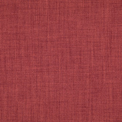 Jadeite 22-Brick | Drapery fabrics | FR-One