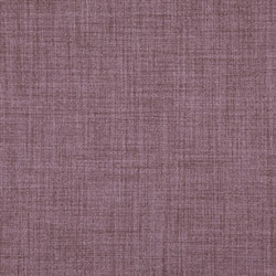 Jadeite 21-Heather | Drapery fabrics | FR-One