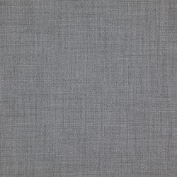 Jadeite 19-Aluminium | Drapery fabrics | FR-One