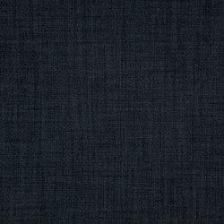 Jadeite 12-Liquorice | Drapery fabrics | FR-One