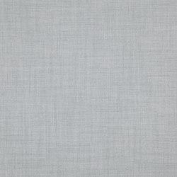 Jadeite 18-Mist | Drapery fabrics | FR-One