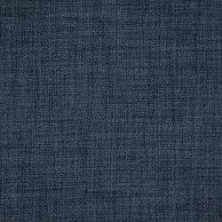 Jadeite 14-Marine | Drapery fabrics | FR-One